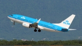 PH-BGL_GVA_29-05-2015.JPG